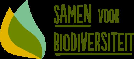 Deltaplan Biodiversiteitsherstel